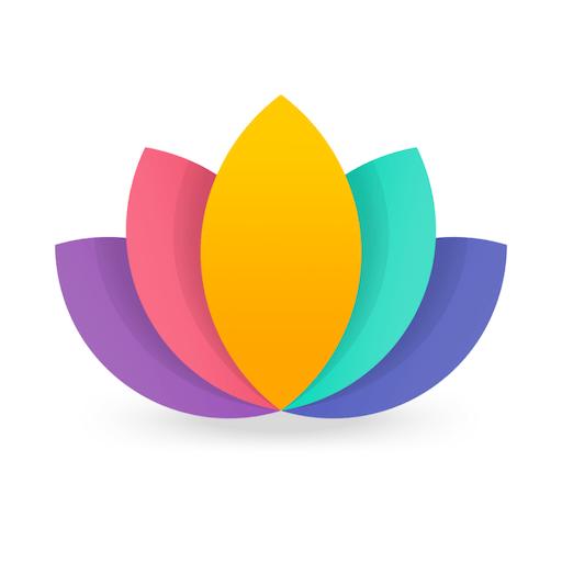 Serenity: Guided Meditation & Mindfulness Full 2.22.0