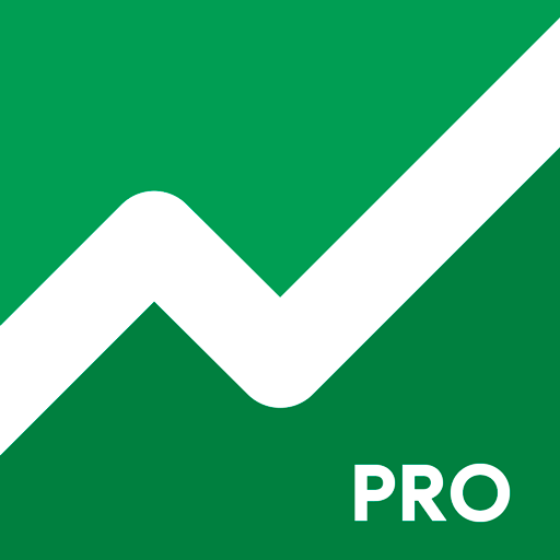 Stoxy PRO – Stock Market. Finance. Investment News 5.8.3