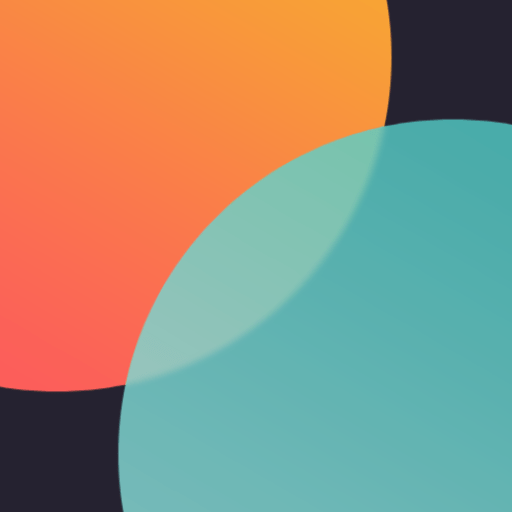 Teo – Teal and Orange Filters 1.7.0