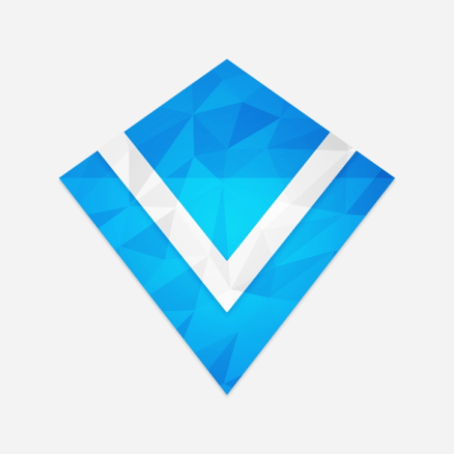 Vibion – Icon Pack 5.7.2 (PATCHED)