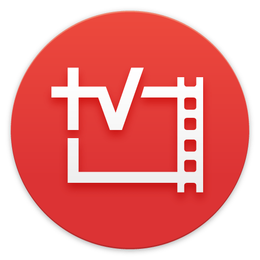Video & TV SideView  Remote MOD 7.0.0
