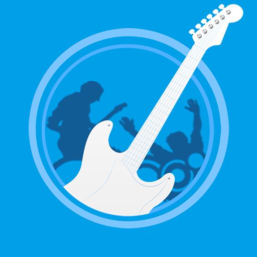 Walk Band – Multitracks Music Premium 7.5.0