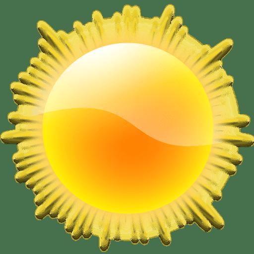 MacroPinch Weather Premium 5.2.0