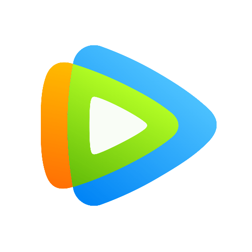 WeTV – Cdrama, Kdrama & More 3.6.5.5852 (Premium)