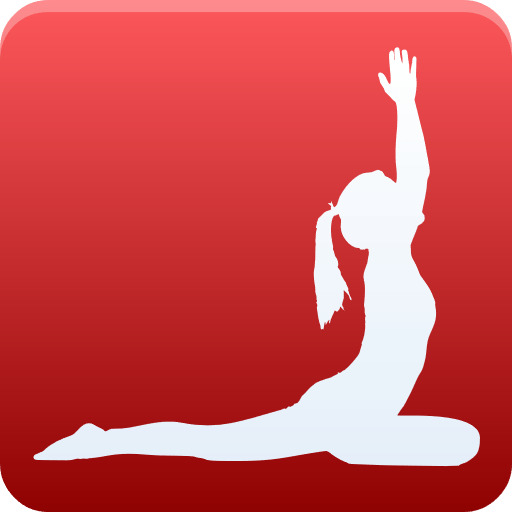 Yoga Home Workouts – Yoga Daily For Beginners Premium 2.15