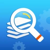 DUPLICATE FILES FIXER V1.2.0.10325 (CRACKED)