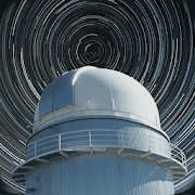 Mobile Observatory 3 Pro – Astronomy 3.3.5d