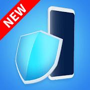 Super Security – Antivirus, AppLock, Virus Cleaner 2.2.8 (VIP)