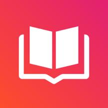 eBoox: book reader fb2 epub zip 2.47