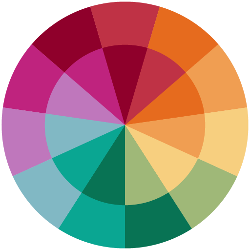 A Color Story Full 3.8.7