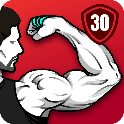 Arm Workout Biceps Exercise 2.0.4