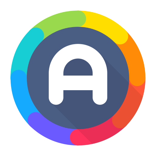 AROUND – ICON PACK (SALE!) 2.0.5 (PATCHED)