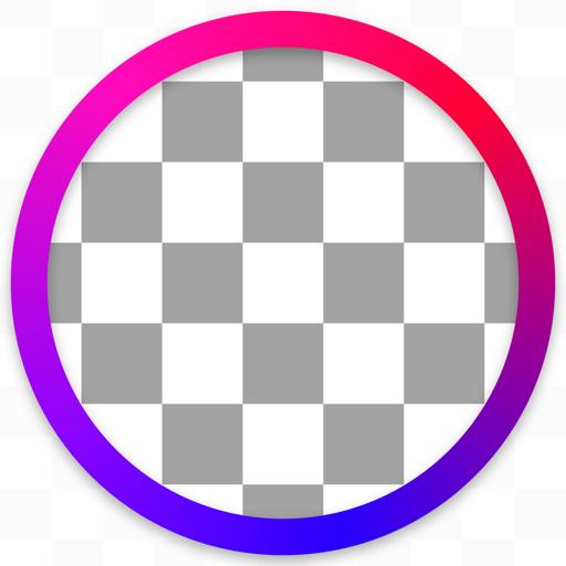 Background Eraser – Remove Background Pro 1.123.11