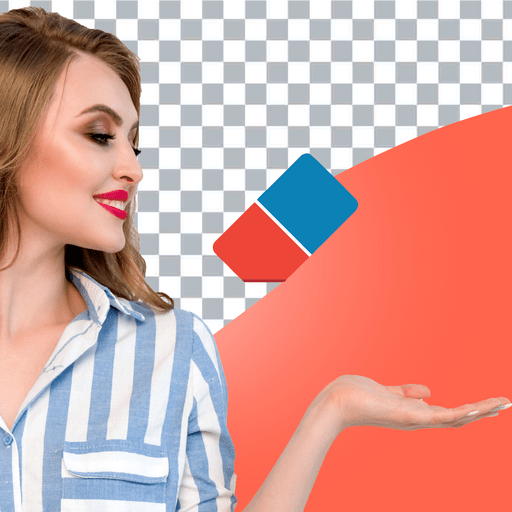 Background Remover – White Background Changer 1.3.12