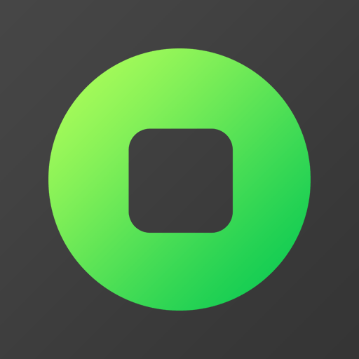Blackdiant Green – Icon Pack 1.0 (MOD SAP)