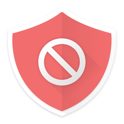 BlockSite – Block Distracting Apps & Sites 1.8.5.4012