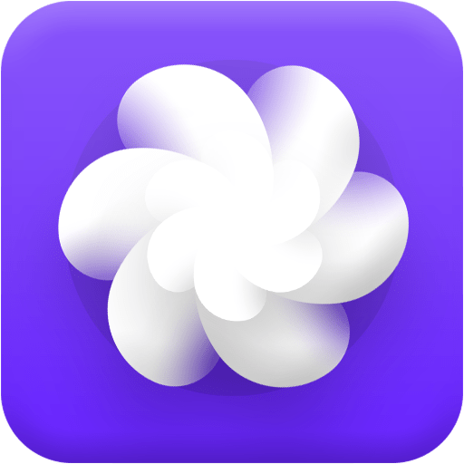 Bloom Icon Pack 4.0 (PATCHED)