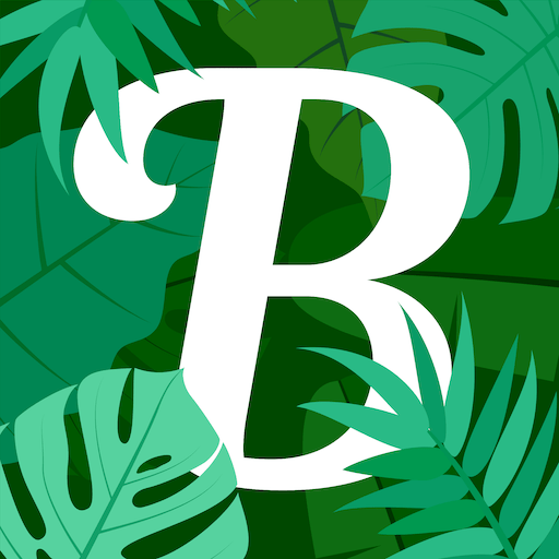 Bookly – Read More Books Pro 1.5.2