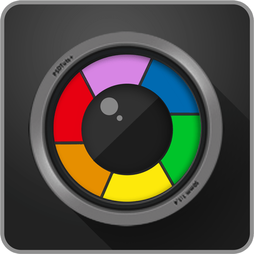 Camera ZOOM FX Premium 6.3.7