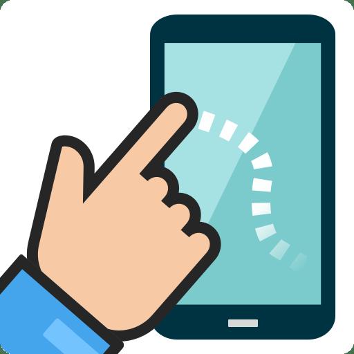 Click Assistant – Auto Clicker  Gesture Recorder 1.11.5
