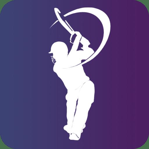 Cricket Line Guru  Fast Live Line 8.4