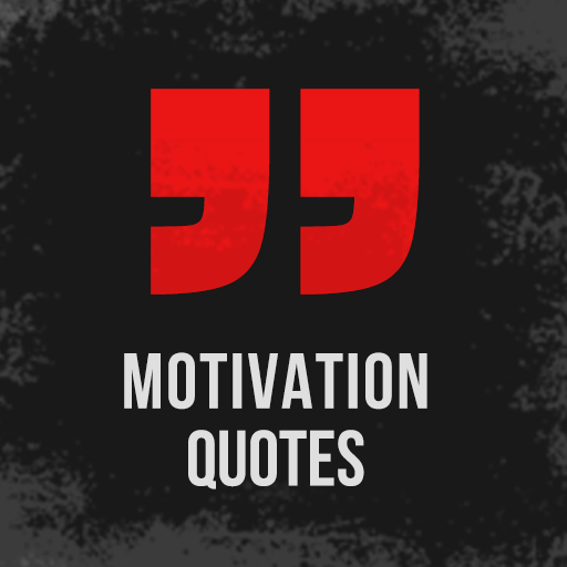 Daily Motivation Quotes for Self-motivating 2.4
