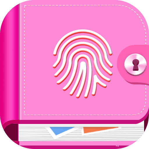 Dinotes – Write Diary & Notes and Save Memories v1.4