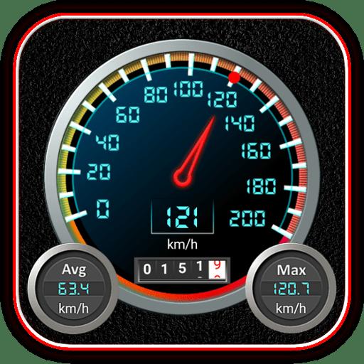 DS Speedometer PRO 7.0.4