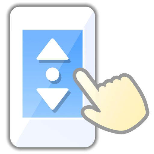 Easy Scroll – Automatic scrolling 5.2 Premium