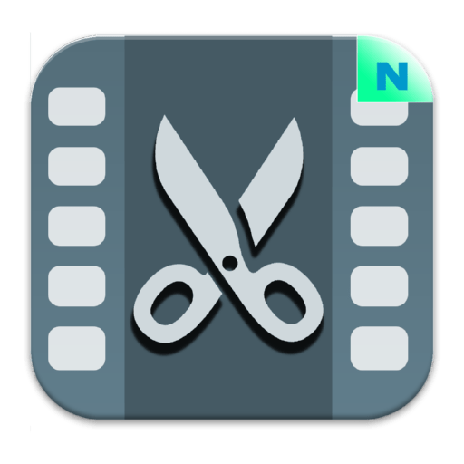 Easy Video Cutter (PRO) 1.3.6