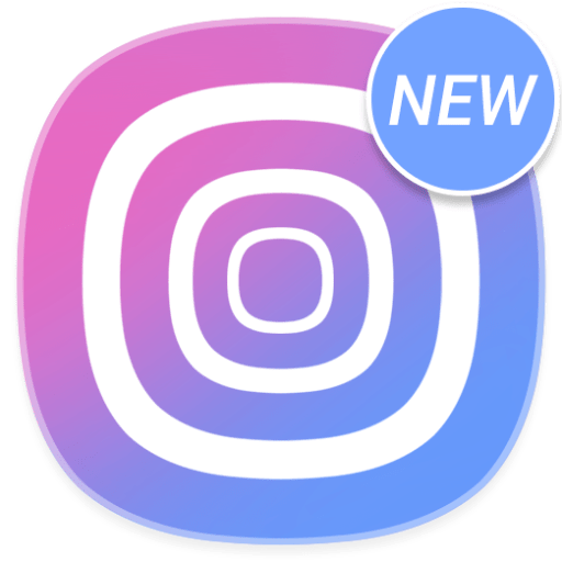 Emptos – Icon Pack 4.8.0 (PATCHED)