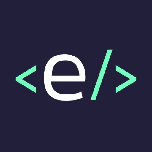 Enki: Learn data science, coding, tech skills Pro 1.14.5