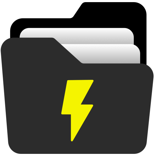 Root Browser (File Manager) 3.5.10.0