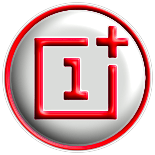 FluOxigen 3D – Icon Pack Patched 2.4.5