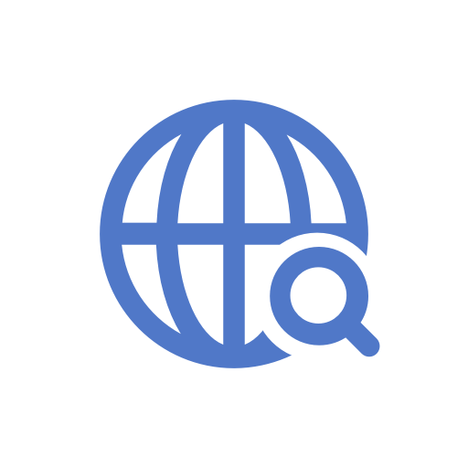 Fly Internet – Web browser with free VPN 1.3.3.0 Premium