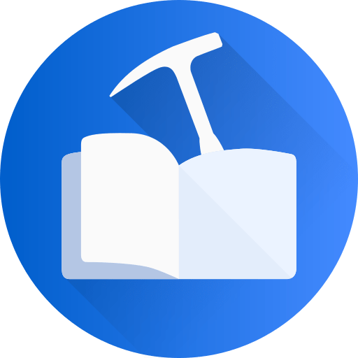 Geology Dictionary+ 2019.11