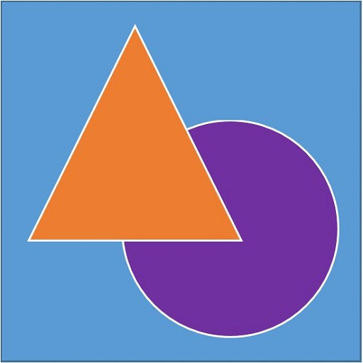 Geometry Formula with Practice 1.6 Pro