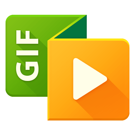 GIF to Video 1.15.6.106