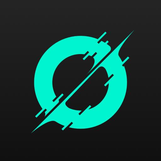 Glitch Video Effect 1.6.0