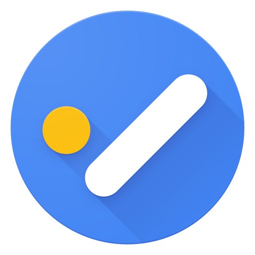 Google Tasks: Any Task, Any Goal. Get Things Done 2020.02.298557460
