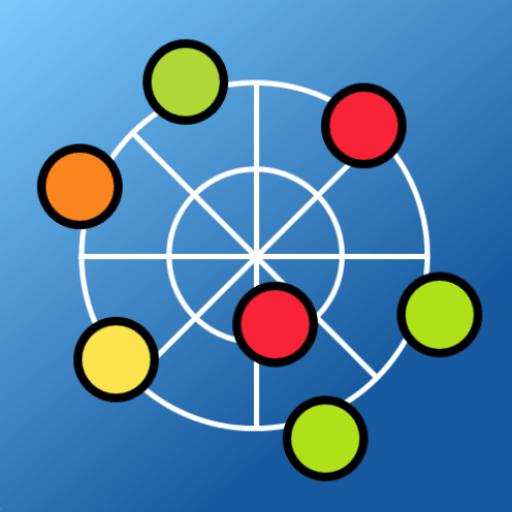GPS Test Premium 1.6.3-Build-57