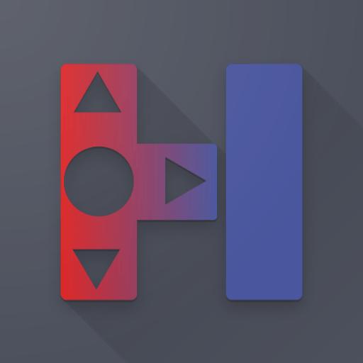 HandyGamePad Pro mobile gamepad and joystick Mod 4.07