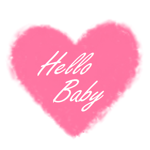 Hello Baby – Baby Card – Birth Announcement 1.0 Paid