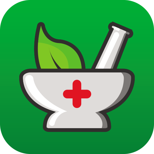 Herbal Home Remedies and Natural Cures 1.2.0