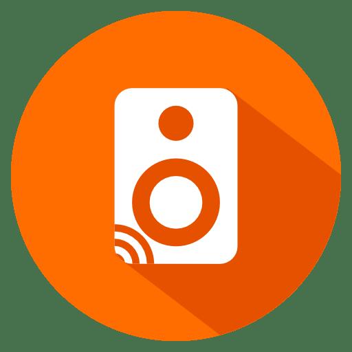 Hi-Fi Cast – Music Player 1.119