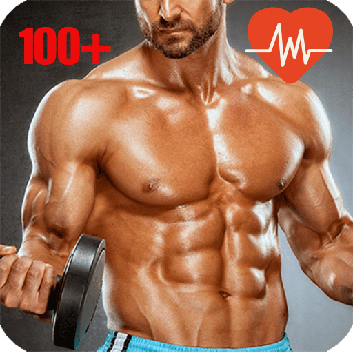 Home Workouts – No equipment – Lose Weight Trainer 18.78 (PREMIUM)