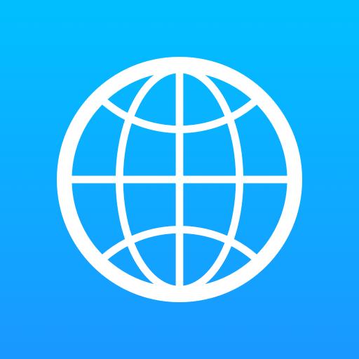 iTranslate PRO 5.6.17