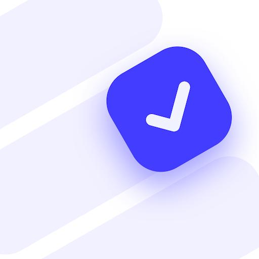 LockScreen To Do – calendar, schedule, memo Pro v1.0.67