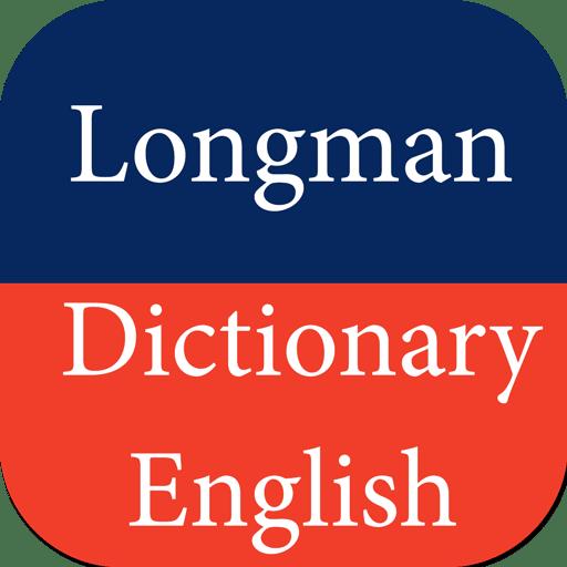 Longman Dictionary English 2.4.7