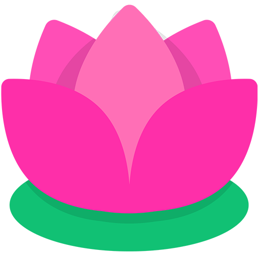 Lotus Icon Pack 2.6 (PATCHED)